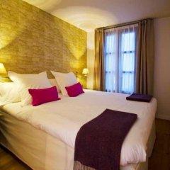 Отель Palma Suites Hotel Residence Испания, Пальма-де-Майорка - отзывы, цены и фото номеров - забронировать отель Palma Suites Hotel Residence онлайн фото 3