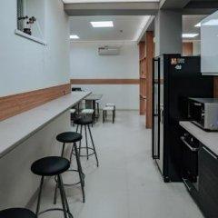 Hostel DeArt фото 5