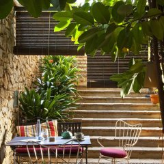 Отель Primero Primera Испания, Барселона - отзывы, цены и фото номеров - забронировать отель Primero Primera онлайн фото 2