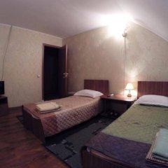 Отель Lavitor hotel Кыргызстан, Бишкек - отзывы, цены и фото номеров - забронировать отель Lavitor hotel онлайн комната для гостей фото 3