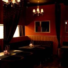 Kuprin Mini-Hotel гостиничный бар фото 2