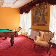 Отель Prawdzic Resort & Conference Польша, Гданьск - отзывы, цены и фото номеров - забронировать отель Prawdzic Resort & Conference онлайн гостиничный бар
