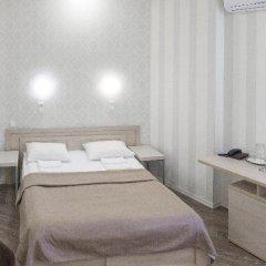 Гостиница РА на Невском 44 3* Стандартный номер с разными типами кроватей фото 22