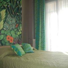 Отель Hôtel Jean Bart комната для гостей фото 4