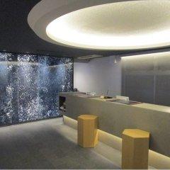 Отель Asia Center of Japan Япония, Токио - отзывы, цены и фото номеров - забронировать отель Asia Center of Japan онлайн развлечения