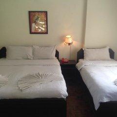 Отель Encounter Nepal Непал, Катманду - отзывы, цены и фото номеров - забронировать отель Encounter Nepal онлайн удобства в номере фото 2