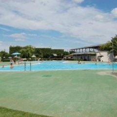 Hotel Diego бассейн фото 3
