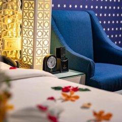 Отель Church Boutique Hotel 58 Hang Gai Вьетнам, Ханой - отзывы, цены и фото номеров - забронировать отель Church Boutique Hotel 58 Hang Gai онлайн спа фото 2