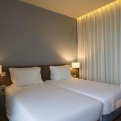 Отель The Prime Energize Монте-Горду комната для гостей фото 2