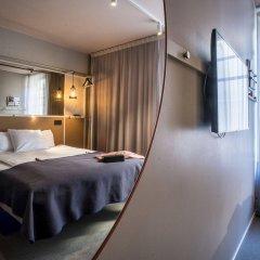 Отель Scandic No 53 комната для гостей