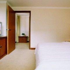 Отель CANAAN Сиань фото 16