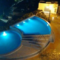 Отель Departamento Manu бассейн фото 2