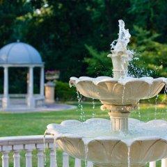 Отель Omni Shoreham Hotel США, Вашингтон - отзывы, цены и фото номеров - забронировать отель Omni Shoreham Hotel онлайн фото 3