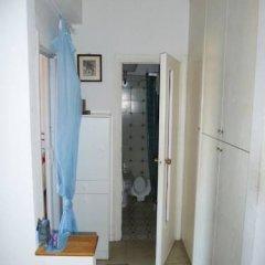 Отель Jet Residence Порто Реканати ванная фото 2