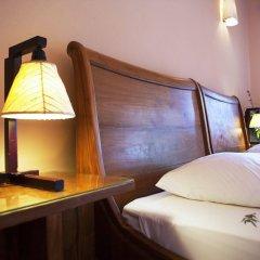 Отель Rastoni Греция, Эгина - отзывы, цены и фото номеров - забронировать отель Rastoni онлайн удобства в номере