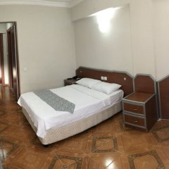 Cenka Hotel комната для гостей фото 2