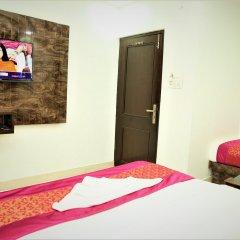 Hotel Suzi International детские мероприятия