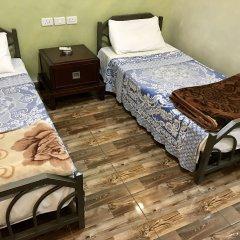 Отель Sun Rise Hotel Иордания, Амман - отзывы, цены и фото номеров - забронировать отель Sun Rise Hotel онлайн удобства в номере