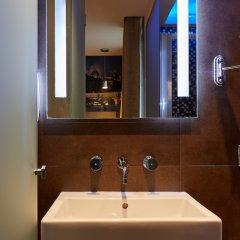 Hotel Minerve ванная фото 7