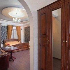 Гостиница Royal интерьер отеля