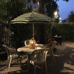 Отель Brivio Италия, Милан - отзывы, цены и фото номеров - забронировать отель Brivio онлайн фото 3