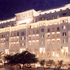Отель Belmond Copacabana Palace фото 13
