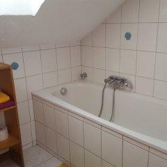 Апартаменты Apartments Bahri ванная фото 2