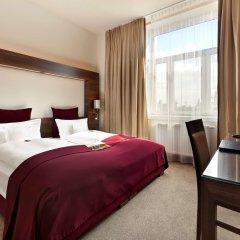 Fleming's Selection Hotel Wien-City комната для гостей фото 2
