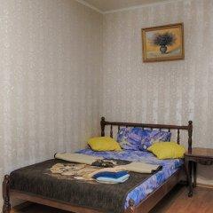 Гостиница Lyublinskaya 159 Apartments в Москве отзывы, цены и фото номеров - забронировать гостиницу Lyublinskaya 159 Apartments онлайн Москва комната для гостей