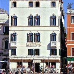 Отель Antiche Figure Венеция фото 4