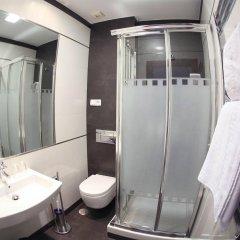 Гостевой Дом Atocha Almudena Martín ванная