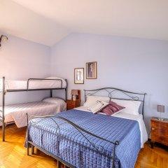 Отель A Due Passi Италия, Бергамо - отзывы, цены и фото номеров - забронировать отель A Due Passi онлайн детские мероприятия