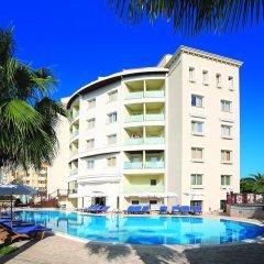 Motto Premium Hotel&Spa Мармарис бассейн фото 2