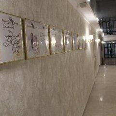 Гостиница Золотой Слон в Оренбурге отзывы, цены и фото номеров - забронировать гостиницу Золотой Слон онлайн Оренбург интерьер отеля