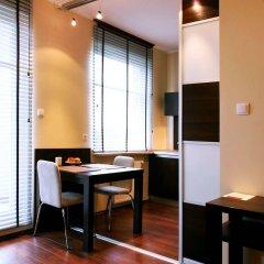 Апартаменты Apartments Sopot удобства в номере