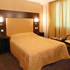 Отель Alassia Hotel Греция, Афины - 1 отзыв об отеле, цены и фото номеров - забронировать отель Alassia Hotel онлайн комната для гостей фото 4