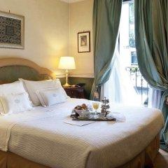 Petit Palais Hotel De Charme в номере