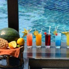 Отель Kacha Resort and Spa Koh Chang фото 3