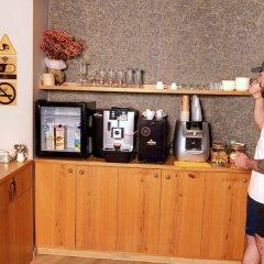 My Jerusalem View - Boutique Hotel Израиль, Иерусалим - отзывы, цены и фото номеров - забронировать отель My Jerusalem View - Boutique Hotel онлайн питание