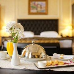Гостиница Villa le Premier Украина, Одесса - 5 отзывов об отеле, цены и фото номеров - забронировать гостиницу Villa le Premier онлайн в номере