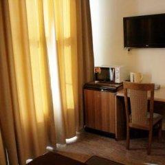 Гостиница «Сампо» в Выборге 2 отзыва об отеле, цены и фото номеров - забронировать гостиницу «Сампо» онлайн Выборг фото 2