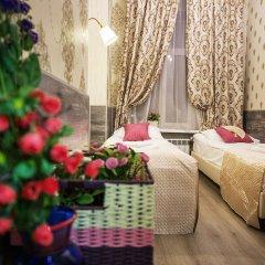 Мини-Отель Ария на Римского-Корсакова сауна фото 2