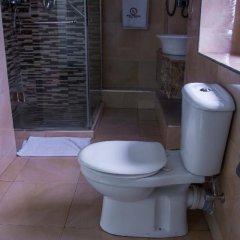 The Westwood Hotel Ikoyi Lagos 4* Стандартный номер с различными типами кроватей фото 25