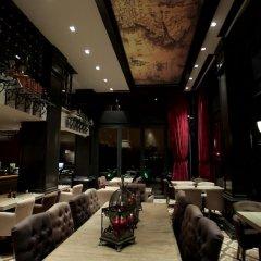 Port Hotel Tophane-i Amire Турция, Стамбул - отзывы, цены и фото номеров - забронировать отель Port Hotel Tophane-i Amire онлайн развлечения