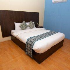 Отель Dine & Dream Непал, Катманду - отзывы, цены и фото номеров - забронировать отель Dine & Dream онлайн комната для гостей фото 3