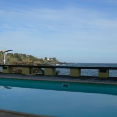 Hotel Marina бассейн фото 3