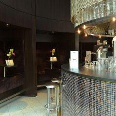 Отель Dutch Design Hotel Artemis Нидерланды, Амстердам - 8 отзывов об отеле, цены и фото номеров - забронировать отель Dutch Design Hotel Artemis онлайн гостиничный бар