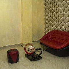 Отель Mirage Hotel Армения, Ереван - отзывы, цены и фото номеров - забронировать отель Mirage Hotel онлайн фото 3