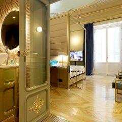 Axel Hotel Madrid - Adults Only комната для гостей фото 4
