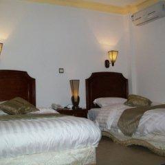 Отель Oscar Hotel Petra Иордания, Вади-Муса - отзывы, цены и фото номеров - забронировать отель Oscar Hotel Petra онлайн сейф в номере